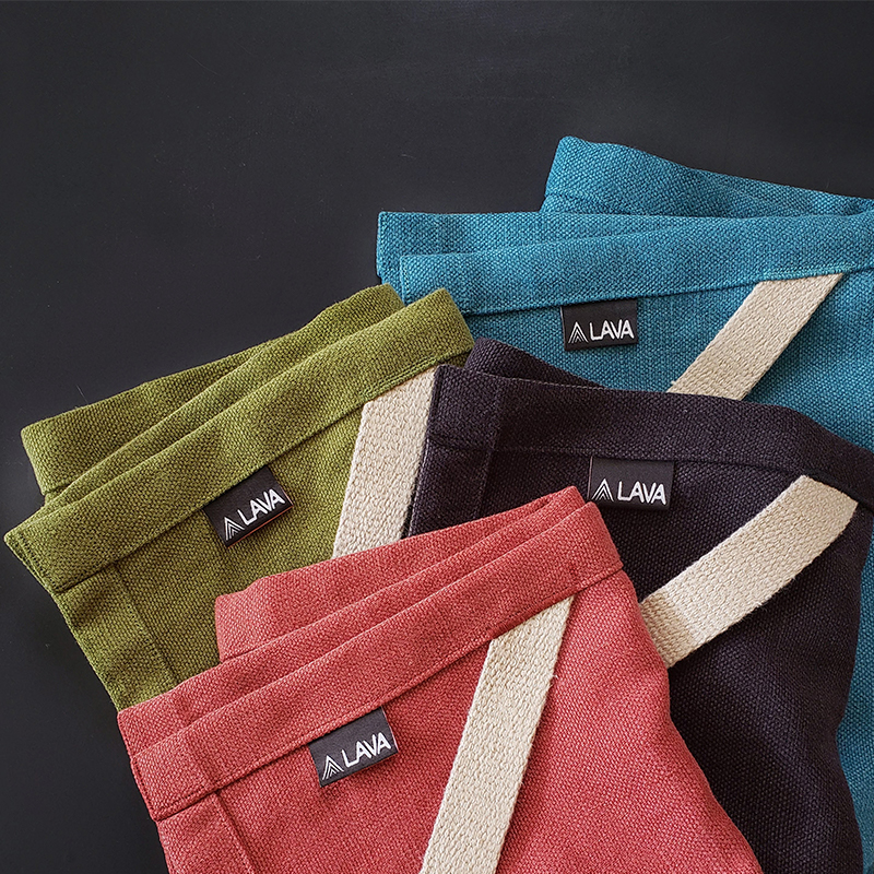 Lava Classic Travel Towel by Lava Linens